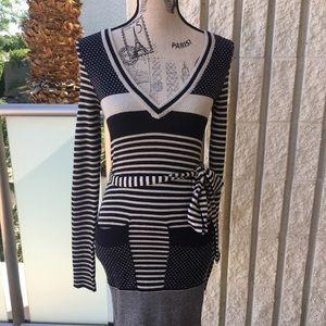 Marc Jacobs sweater dress